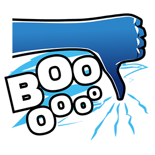 Cổ Vũ Bóng Đá messages sticker-10