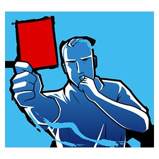 Cổ Vũ Bóng Đá messages sticker-4
