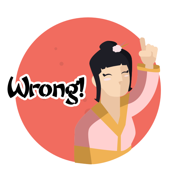 Chinegraphy messages sticker-6