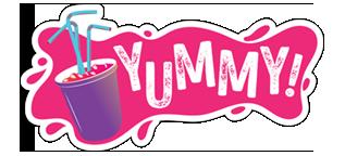 Bữa Tiệc Vui messages sticker-11