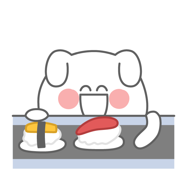 Food Figheter3 - sticker messages sticker-10