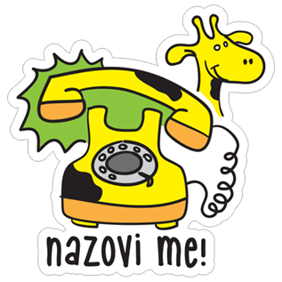 Hươu Vàng messages sticker-3