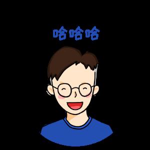 奶酪恋爱 messages sticker-4