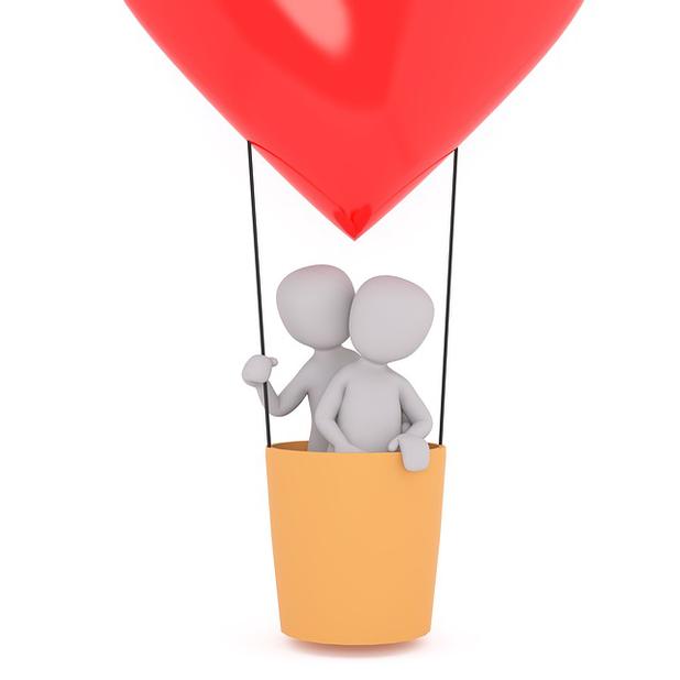 Valentines Emoji messages sticker-7