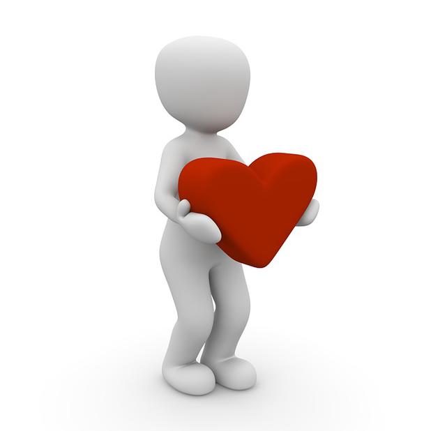Valentines Emoji messages sticker-2