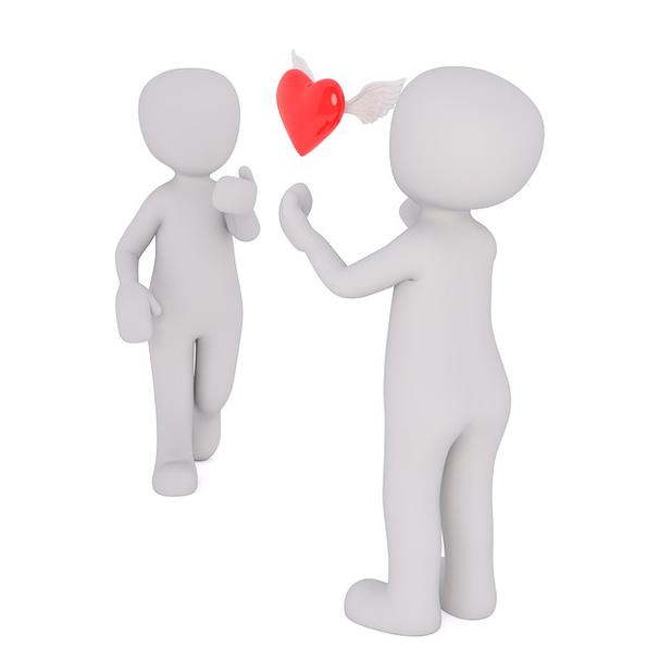 Valentines Emoji messages sticker-10