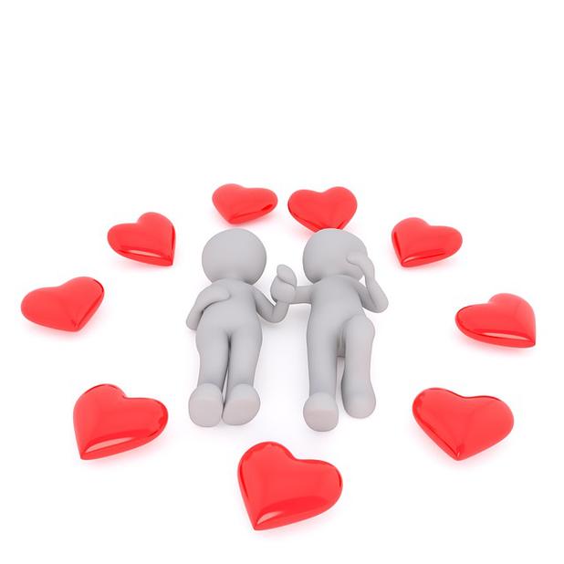 Valentines Emoji messages sticker-11