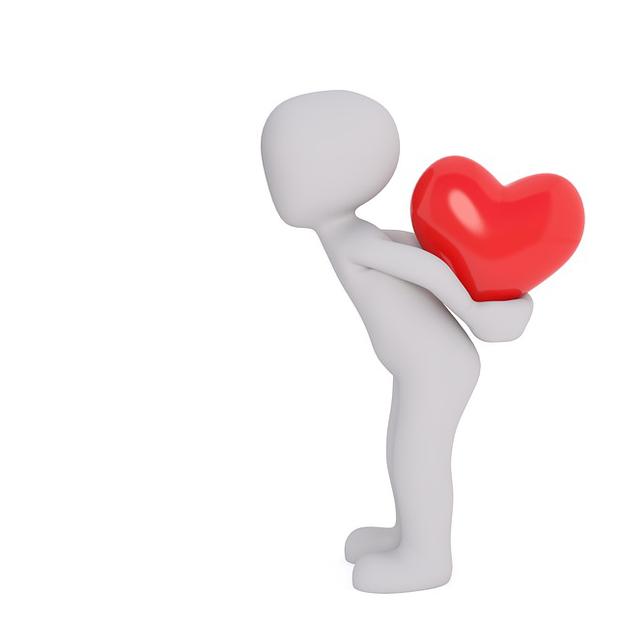 Valentines Emoji messages sticker-5