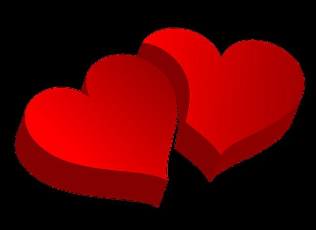 Valentines Emoji messages sticker-0