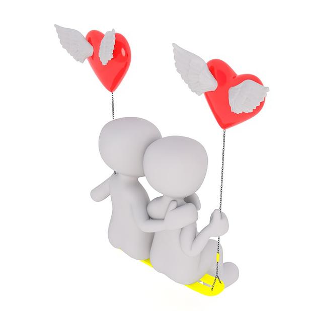 Valentines Emoji messages sticker-9