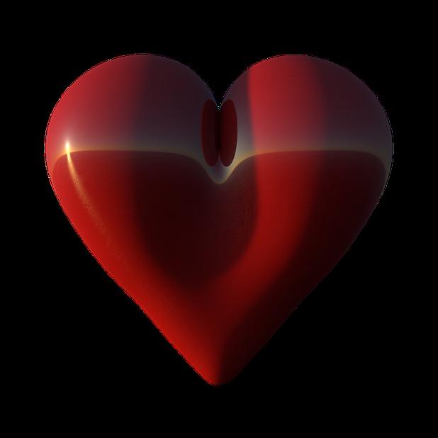 Valentines Emoji messages sticker-3
