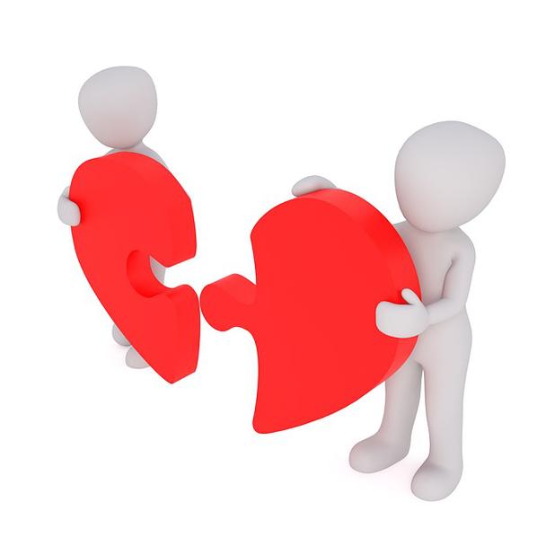 Valentines Emoji messages sticker-8