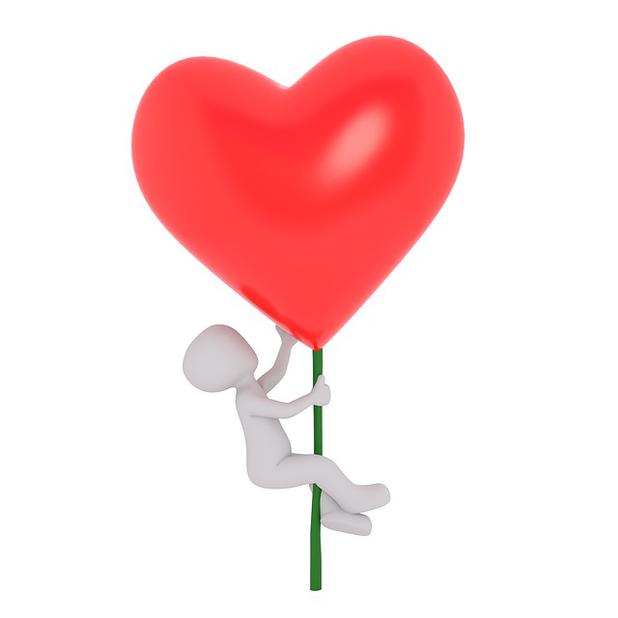 Valentines Emoji messages sticker-6
