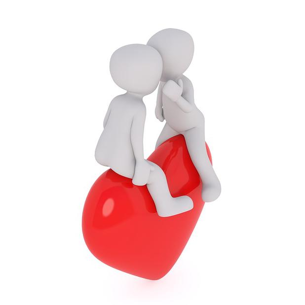 Valentines Emoji messages sticker-4