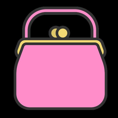 WUTOWAD messages sticker-6