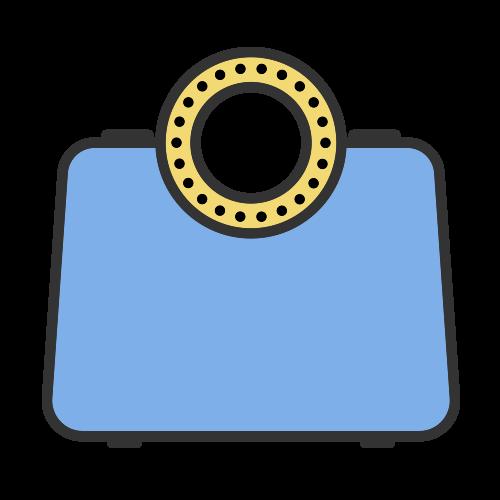 WUTOWAD messages sticker-5