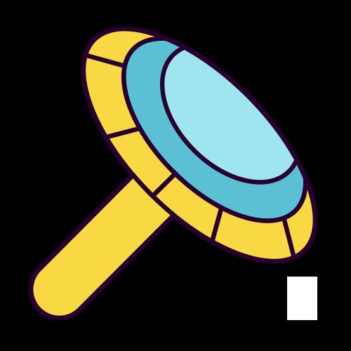 WUTOWAD messages sticker-9