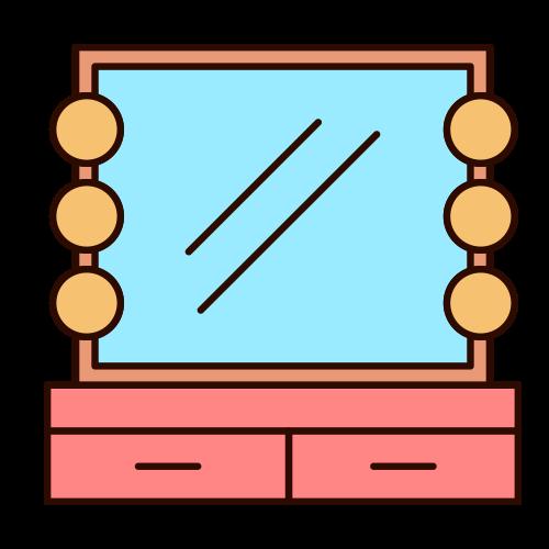 WUTOWAD messages sticker-2