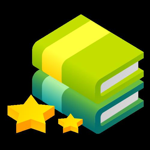Nadoru Bakite messages sticker-7