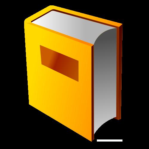 Nadoru Bakite messages sticker-5