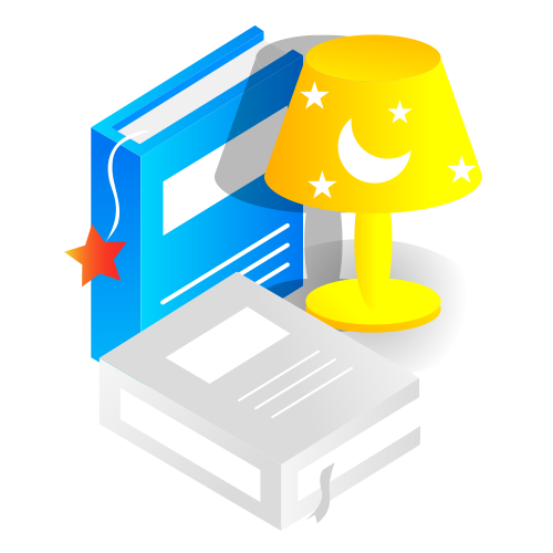 Nadoru Bakite messages sticker-3