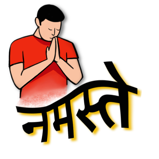 Rozaana हिन्दी messages sticker-6
