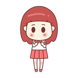 PinkGirl messages sticker-5