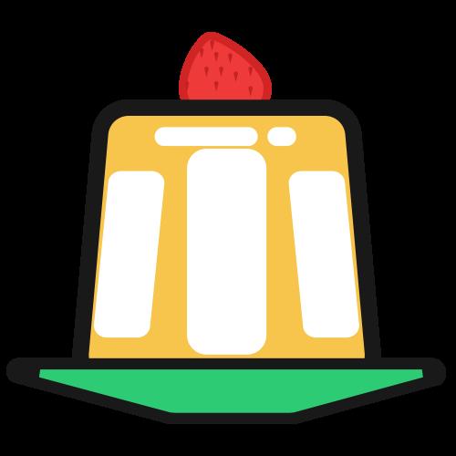 BEVUSAM messages sticker-8