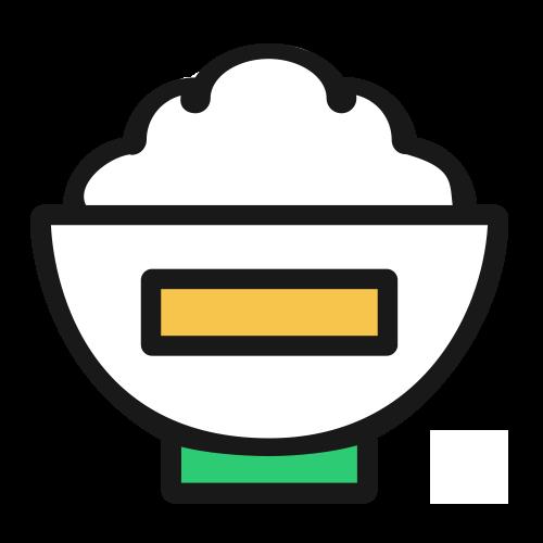 BEVUSAM messages sticker-3