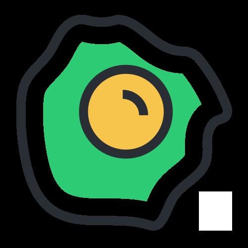 BEVUSAM messages sticker-5