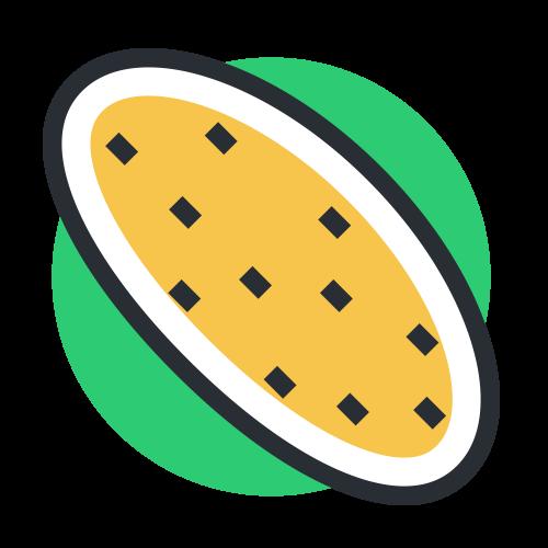 BEVUSAM messages sticker-4
