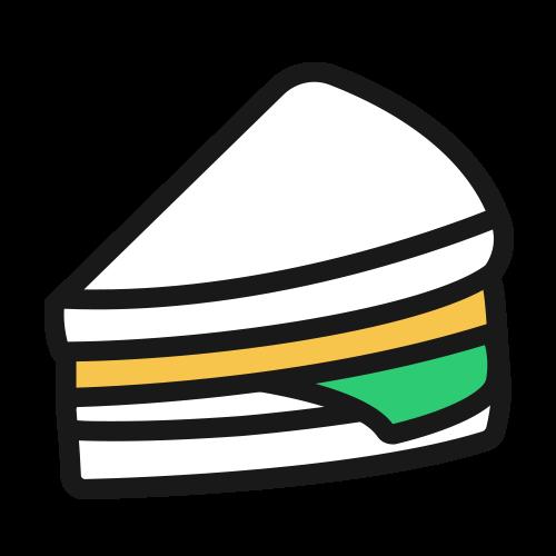 BEVUSAM messages sticker-0
