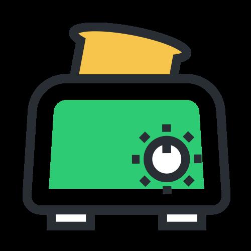 BEVUSAM messages sticker-2
