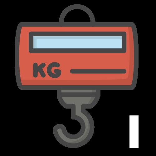 Kefuto Yiceba messages sticker-8