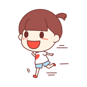 Caringboy messages sticker-9