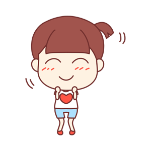 Caringboy messages sticker-11