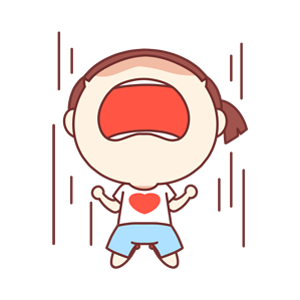 Caringboy messages sticker-8