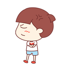Caringboy messages sticker-1