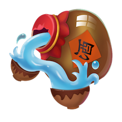 八门神器 - Emoji messages sticker-9