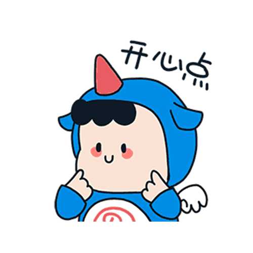 MGFOULOG messages sticker-3