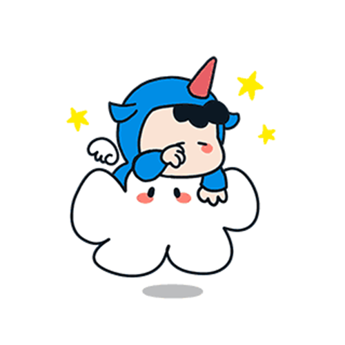 MGFOULOG messages sticker-11
