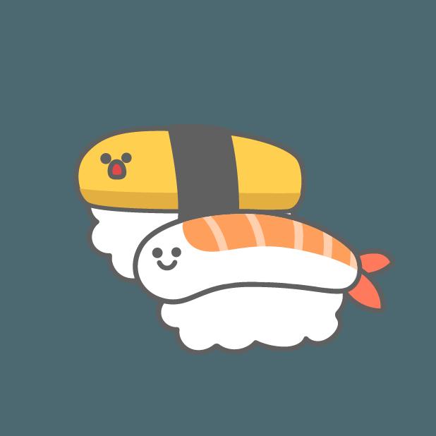 Food - sticker messages sticker-3