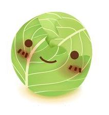 拾艺-热爱生活Stickers messages sticker-5