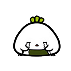 Rivershore Small Radish messages sticker-9