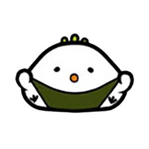 Rivershore Small Radish messages sticker-10