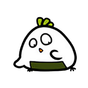 Rivershore Small Radish messages sticker-4