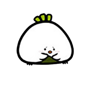 Rivershore Small Radish messages sticker-6