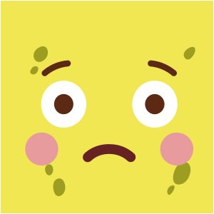 Square Cheese messages sticker-2
