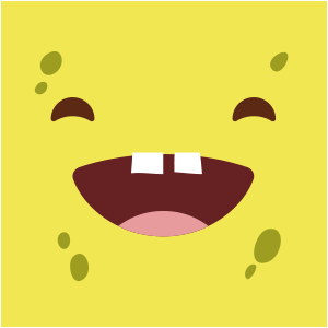 Square Cheese messages sticker-9