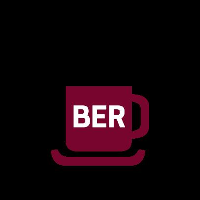 Berlin Airport Stickers messages sticker-7